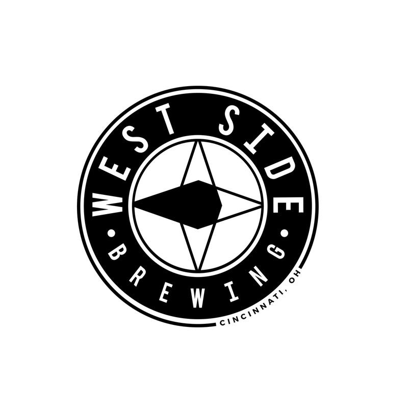 westside-brewing