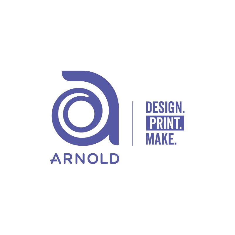 arnold_printing
