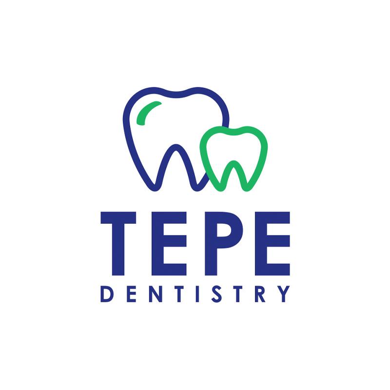 tepe_dentistry